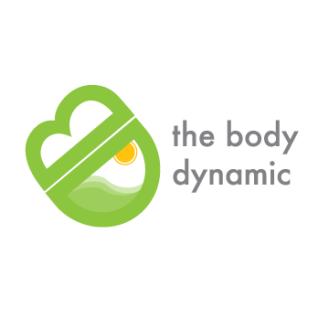 09d1d-bodydynamic